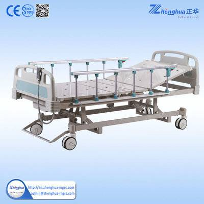 hospital bed,hospital bed prices,gynecological examination bed,manual hospital bed,used electric hospital bed,cheap hospital bed,pediatric hospital bed,hill rom hospital bed,hydraulic hospital bed,2 function manual hospital bed,electrical hospital bed,examination beds clinic