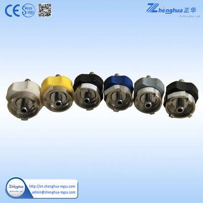 Pendant Accessories,Gas outlets Plug,Gas outlets,medical gas outlet hospital,medical gas outlet,medical gas terminal unit