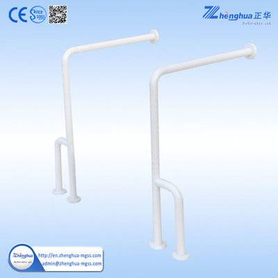 handrail,medical handrail,medical stair handrail,hospital pvc handrail,portable steps with handrail,folding handrail,handrail for elderly,stair handrail wall mounted,corridor handrail,PVC Hospital Hallway Handrail,aluminum wall mounted handrail,hospital handrail,Aisle handrail
