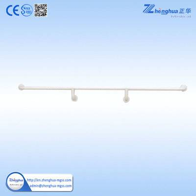 handrail,medical handrail,medical stair handrail,hospital pvc handrail,portable steps with handrail,folding handrail,handrail for elderly,stair handrail wall mounted,corridor handrail,PVC Hospital Hallway Handrail,aluminum handrail for stairs,hospital handrail,Aisle handrail