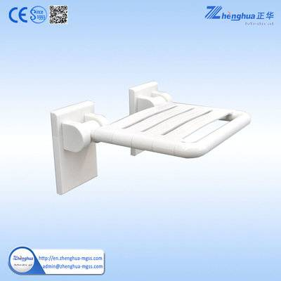 handrail,medical handrail,medical stair handrail,hospital pvc handrail,portable steps with handrail,folding handrail,handrail for elderly,stair handrail wall mounted,corridor handrail,hospital corridor handrailil,aluminum handrail for stairs,hospital handrail,handrail for sale