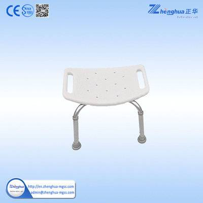 handrail,medical handrail,medical stair handrail,hospital pvc handrail,portable steps with handrail,folding handrail,handrail for elderly,stair handrail wall mounted,corridor handrail,hospital corridor handrailil,handrail for stairs,hospital handrail,handrail for sale
