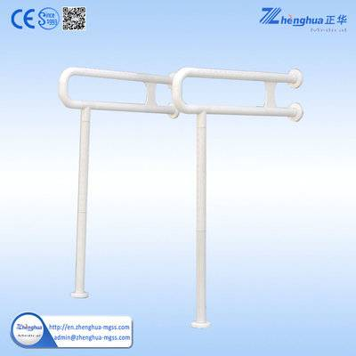 medical handrail,handrail,medical handrail,portable handrail,folding handrail,Aisle handrail,hospital handrail,hospital pvc handrail,handrail for medical,pvc hospital hallway handerail,aluminum wall mounted handrail,hospital corridor handrail,aluminum wall mounted handrail
