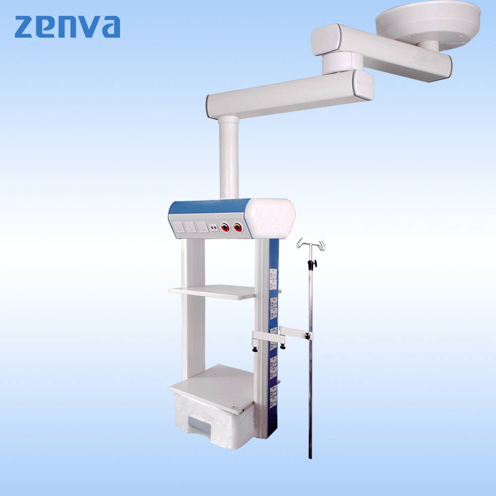EX-50L Medical supply equipmet Anesthesia surgical pendant for hospital operation room use