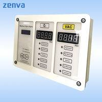 medical Gas Alarm System,Alarm System,Medical Gas Monitoring,Digital Alarm System
