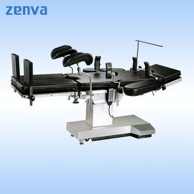 gynecological examination bed,electric examination table,hospital examination table,urology examination table,hydraulic examination table,operation table,electric operating table,electro-hydraulic operating table,surgical operation table,portable surgical table