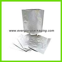 aluminum foil bag,stand up aluminum foil bag,customer printed stand up aluminum foil bag