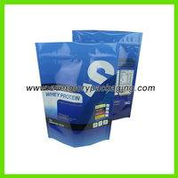 whey protein bag,hot sale whey protein bag,high quality whey protein bag
