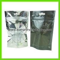 clear cosmetic bags wholesale,good quality clear cosmetic bags wholesale,hot sale clear cosmetic bags wholesale