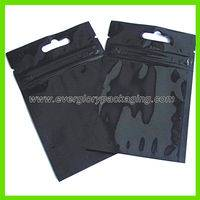 black zip lock bag,custom printed black zip lock bag,high quality black zip lock bag,clear plastic zip bags,plastic zip bags wholesale,zip plastic bags wholesale,custom plastic zip bags,plastic bag zip