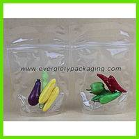 fresh vegetable packaging bag,colorful fresh vegetable packaging bag,high quality fresh vegetable packaging bag