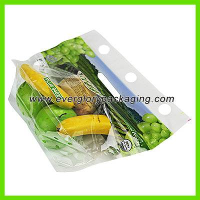 High quality plastic fruit protection bag