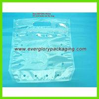 grape packing bag,colorful grape packing bag,high quality grape packing bag