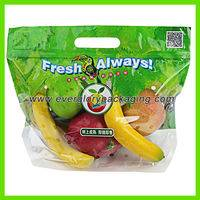 plastic fruit bag,colorful plastic fruit bag,high quality plastic fruit bag