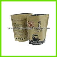 stand up coffee bag,hot sale stand up coffee bag,custom printed stand up coffee bag,coffee stand up bag,coffee package design,aluminium foil packaging bags,foil bags for food packaging,foil bags food packaging