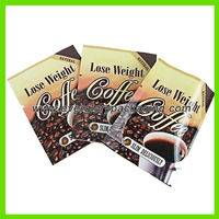 aluminum foil coffee bag,hot sale aluminum foil coffee bag,custom printed aluminum foil coffee bag,food bags wholesale,foil packaging bags,foil bags food packaging,foil bags for food packaging,aluminium foil packaging bag