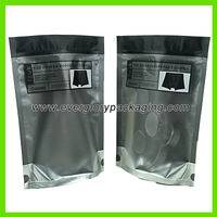 bag to pack clothes,hot sale bag to pack clothes,high quality bag to pack clothes,plastic clothing bags,plastic clothes storage bags,plastic storage bags for cloth,plastic bags for clothes