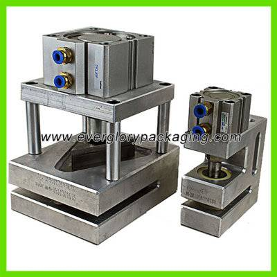 hot sale high quality Pneumatic punching machine