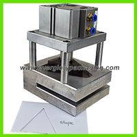 Triangle Hole Puncher,Bottom Gusset Triangle Hole Puncher,hole punch,hole puncher China