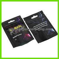 zip bag,zip lock bag,zip top bag,zip bag supplier,zip bag  manufacturer,zip bag factory,zip bag China