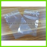clear plastic zipper pouch,clear plastic zipper pouch manufacturer,clear plastic zipper pouch factory,clear plastic zipper pouch China