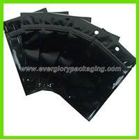 zippered pouch,plastic zippered pouch,zippered pouch manafacturer,zippered pouch factory,zippered pouch China