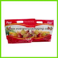 pear packaging bag,pear bag,pear pouch bag,pear bag production,2lb pear bag