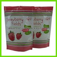 resealable plastic bags for food,Stand up resealable plastic bags for food,Stand up resealable plastic bags for food