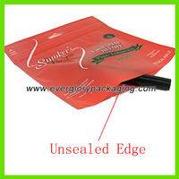 tobacco packaging bags,tobacco packaging bags with ziplock,hot sale tobacco packaging bags