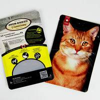 stand up pet food bag ,custom printed stand up pet food bag ,custom printed stand up pet food bag with ziplock