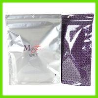 T-shirt Packaging Bags,T-shirt Bags,Garment Bags