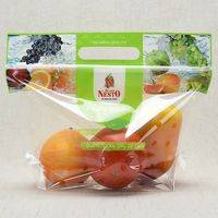 Fruit Packaging Bag,Fresh Fruit Packaging Bag,Packaging Bag