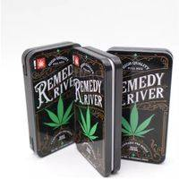 tobacco tins,cigarette case,metal box