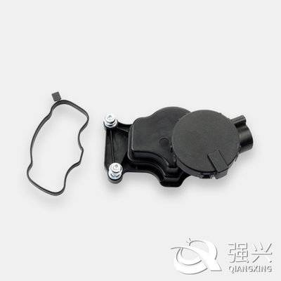 Breather for BMW 11127809512