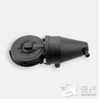 11151703484,Pressure regulating valve,oil separator,oil water separator,air oil separator,oil mist separator,Pressure regulating valve bmw,oil separator bmw