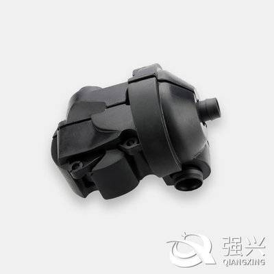 Oil separator for BMW 11157533336