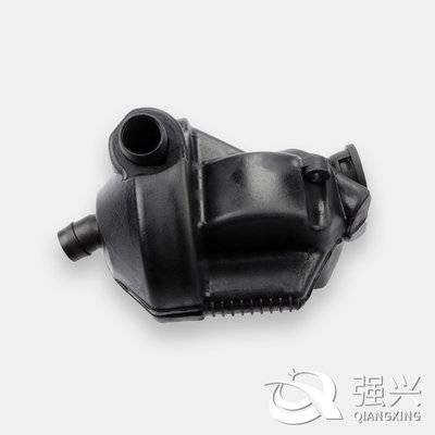 Oil separator for BMW 11617516007