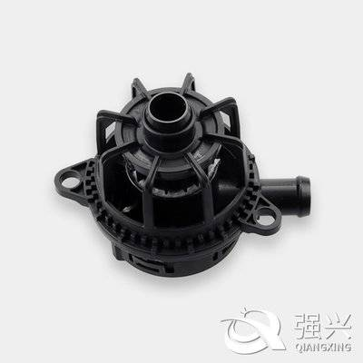 Oil trap for VW 059103495G