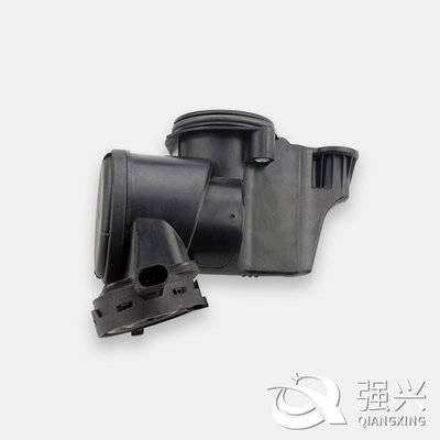 Oil trap for VW 036103464AH