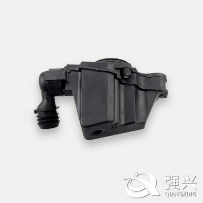 Oil trap for VW 036103464F