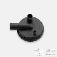 038129101A,oil separator,oil trap,Pressure-relief Valve,oil water separator,air oil separator,oil mist separator,Pressure-relief Valve VW,oil trap VW
