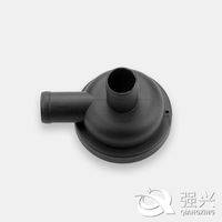 06A129101A,oil separator,oil trap,Pressure-relief Valve,oil water separator,air oil separator,oil mist separator,Pressure-relief Valve VW,oil trap VW