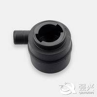 06A103465B,oil separator,oil trap,Breather assy,oil water separator,air oil separator,oil mist separator,Breather assy VW,oil trap VW