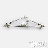 6X1955603A,wiper linkage,windshield wiper linkage,wiper transmission linkage,wiper arm linkage,windscreen wiper linkage,wiper linkage VW,wiper linkage SEAT