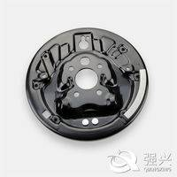 1J0609426C,Splash shield‎,Brake Dust Shield,Cover plate,Splash plate,Backing plate,Protection plate ,Protective Plate,Brake Disc,Splash panel,Splash panel VW