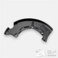 1J0615311A,Splash shield‎,Brake Dust Shield,Cover plate,Splash plate,Backing plate,Protection plate ,Protective Plate,Brake Disc,Splash panel,Splash panel VW