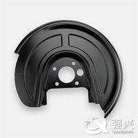 1J0615609,Splash shield‎,Brake Dust Shield,Cover plate,Splash plate,Backing plate,Protection plate ,Protective Plate,Brake Disc,Splash panel,Splash panel VW