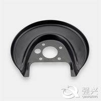 1J0615612D,Splash shield‎,Brake Dust Shield,Cover plate,Splash plate,Backing plate,Protection plate ,Protective Plate,Brake Disc,Splash panel,Splash panel VW
