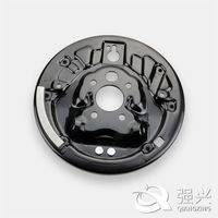 1J0609425C,Splash shield‎,Brake Dust Shield,Cover plate,Splash plate,Backing plate,Protection plate ,Protective Plate,Brake Disc,Splash panel,Splash panel VW