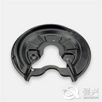 1K0615611AB,Splash shield‎,Brake Dust Shield,Cover plate,Splash plate,Backing plate,Protection plate ,Protective Plate,Brake Disc,Splash panel,Splash panel VW